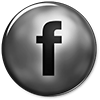 Follow and Like
